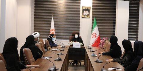 آمل ׀ استقرار ۱۱ صندوق جمع آوری زکات فطریه در شهرستان آمل