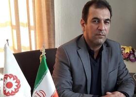 اتخاذ تمهیدات لازم برای جمع آوری زکات فطریه / ۱۲۵ صندوق ثابت و سیار در تبریز