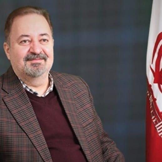 پیام تبریک مدیرکل بهزیستی مازندران به مناسبت فرارسیدن عید سعید فطر