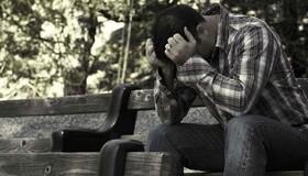 افسردگی، اضطراب و مشکلات خانوادگی در صدر تماسها با سامانه ۱۴۸۰