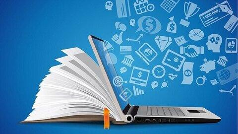 یادداشت   از روابط عمومی تشریفاتی تا روابط عمومی تخصصی