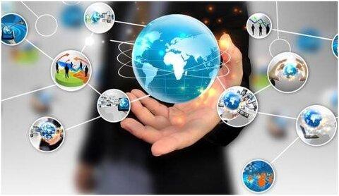 در رسانه | چالش نگاه سنتی به روابط عمومیها در عصر ارتباطات و مدرنیته