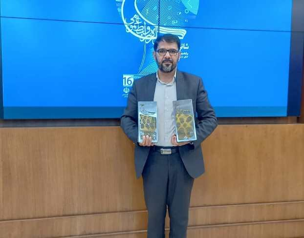 کسب رتبه عالی و برتر بهزیستی استان در شانزدهمین جشنواره روابط عمومی اصفهان