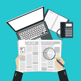 گزارش تحلیلی | بازخوانی یک بازتاب؛ از رصد تا تحلیل