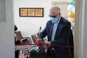 آغاز طرح سنجش بینایی کودکان سه تا شش سال در استان