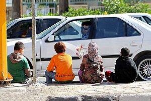 در رسانه | درآمد بیش از ۱۰ میلیون تومانی کودکان کار استان فارس/ فرهنگ سازی و پیگیری نهادهای متولی لازم است