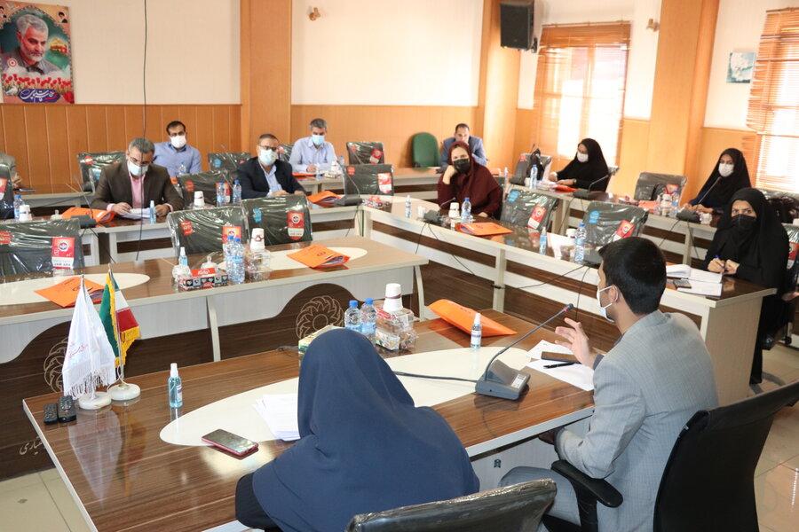 کمیته فرهنگی