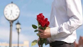 ناگفتههای زن و شوهرهایی که پس از طلاق دوباره با یکدیگر ازدواج کردهاند!