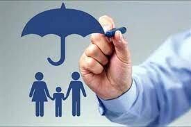نرخ حق بیمه مددجویان بهزیستی و کمیته امداد ۱۴۰۰ مشخص شد