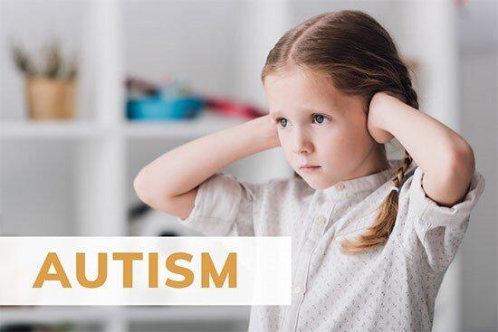 اتیسم چیست و چه علائمی دارد؟