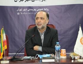 ساماندهی ۷۰۰ کودک کار و خیابانی در تهران