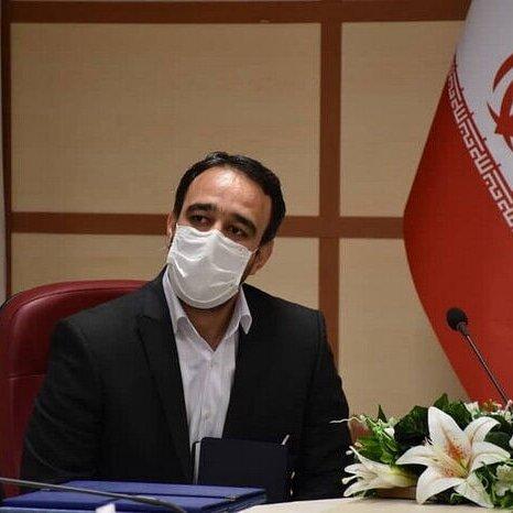 کرمانشاه جزو سه استان موفق کشور در کاهش آمار طلاق
