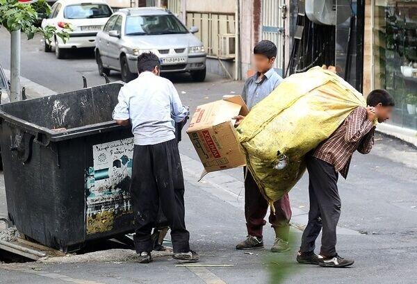 نشست کارگروه فرعی امور اتباع و مهاجرین خارجی استان برگزار گردید