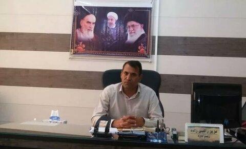 در رسانه | مجوز راه اندازی اورژانس اجتماعی شهرستان چرام صادر شد