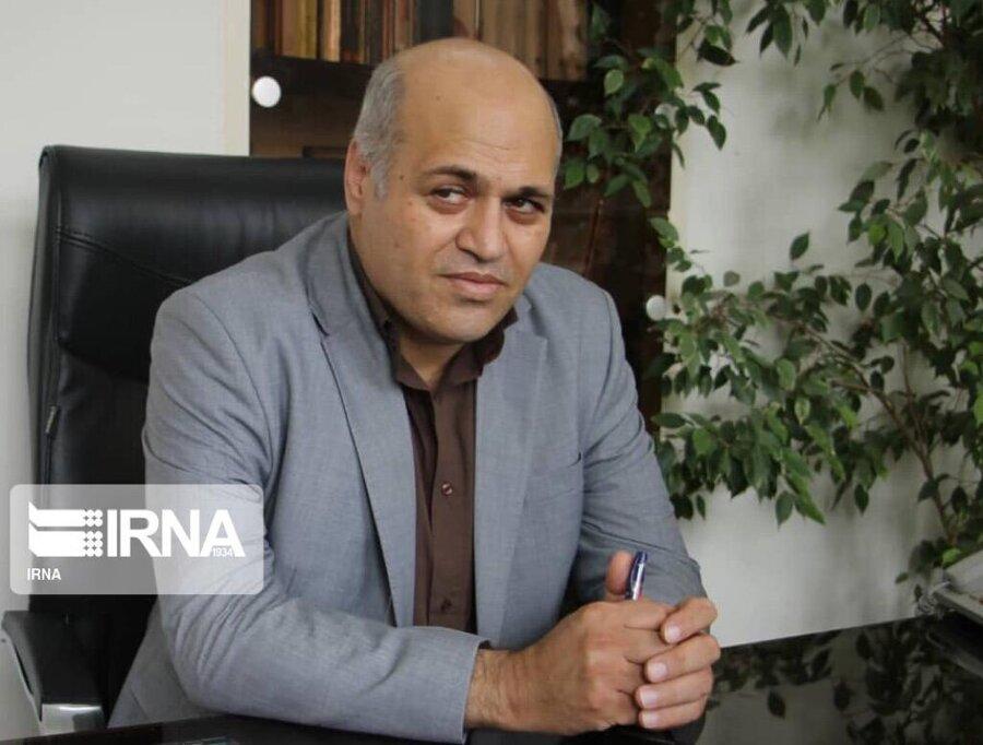 شهرتهران| ۴۲۸ مورد حمایت قضایی از مددجویان بهزیستی پایتخت صورت گرفت