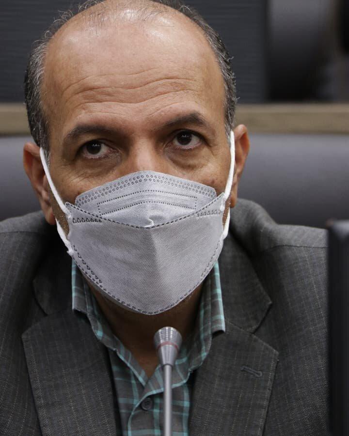 پایان واکسیناسیون جامعه هدف مقیم مراکزشبانه روزی شهر کرمان
