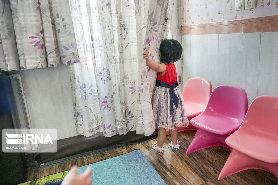 ۲۰۸ نگاه مثبت به زندگی؛ ارمغان بهزیستی استان تهران برای مددجویان
