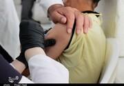 واکسیناسون افراد دارای معلولیت مقیم در منازل، از نیمه مرداد ماه آغاز می شود