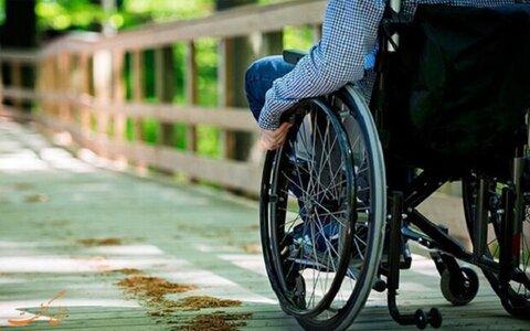 عقب افتادگی تاریخی برای احقاق حقوق معلولان داریم