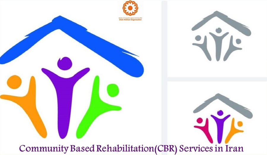 CBR's Services to extend in rural areas across Iran