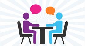 اطلاعیه شماره ۶- دعوت به مصاحبه تخصصی هشتمین آزمون استخدامی مشترک فراگیر