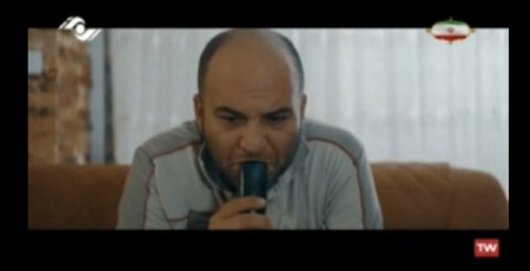 با هم ببینیم | فیلم کوتاه معرفی خط ملّی اعتیاد (۰۹۶۲۸)
