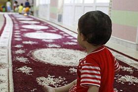 نیازهای کودکان بدون سرپرست را دریابید