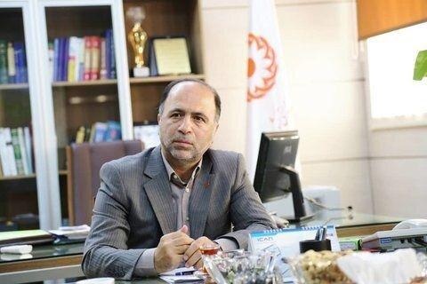 شهر تهران| آمادگی بهزیستی تهران برای دریافت نذورات عید قربان