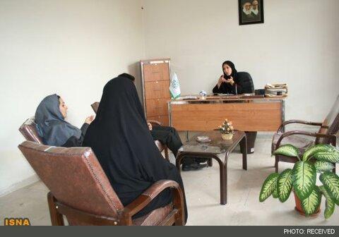 توافق جدید درباره صدور مجوز مراکز مشاوره