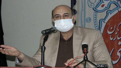 فعالیت بیش از ۱۲۰ موسسه خیریه تحت نظارت بهزیستی در روز عید فطر