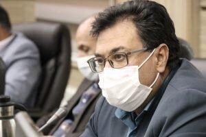 بیش از ۲۵۴ موسسه خیریه و مرکز مثبت زندگی در کرمان فعالیت می کنند