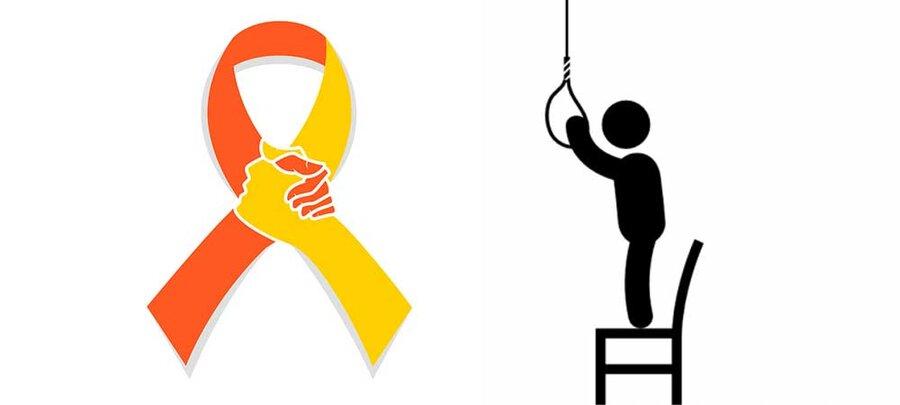 ۹۰ درصد اقدامکنندگان به خودکشی، از یک اختلال روانی رنج میبرند