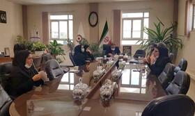 فرهنگ سازی، حلقه مفقوده برای مشکلات معلولان استان اصفهان