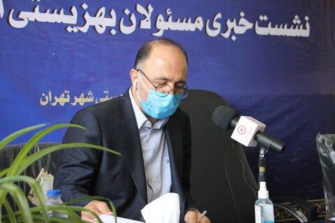 ۷۸ درصد کودکان کار در مراکز نگهداری تهران به کانون خانواده بازگشتند