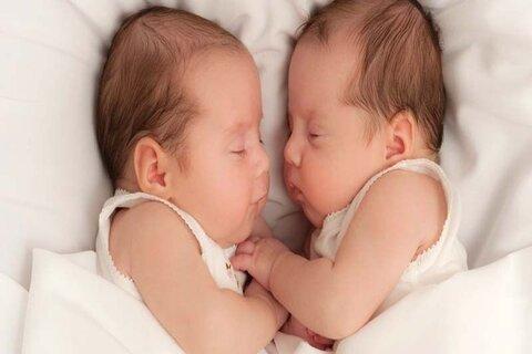 دررسانه ۲هزار و ۳۷۳ خانواده دارای فرزندچندقلو زیرپوشش بهزیستی خوزستان هستند