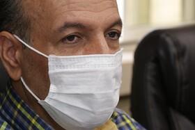 شعبات مناسب سازی شده جهت اخذ رای  افراد دارای معلولیت و سالمندان در کرمان اعلام شد