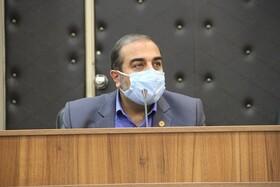 مدیرکل بهزیستی فارس: انتخابات درست، راه صحیح پیشرفت کشور