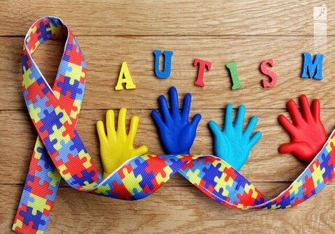 ۱۵ میلیون ریال یارانه هر کودک با اختلال اتیسم/ بسته آموزش و توانبخشی از راه دور در دوران کرونا