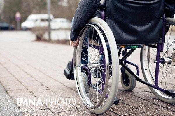 ارائه پیشنهاد افزایش یارانه مراکز توانبخشی و حق پرستاری معلولان به هیئت دولت