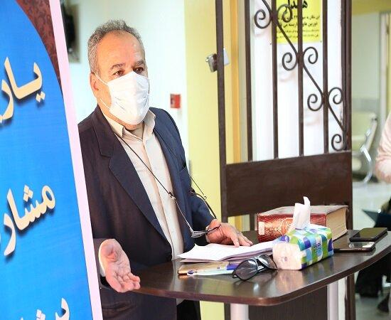 فعالیت ۱۴ مرکز ترک اعتیاد در کردستان/۳۸۸ معتاد در زیرپوشش خدمات کمپها