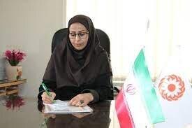 تشریح برنامه های هفته مبارزه با مواد مخدر در بهزیستی استان مرکزی
