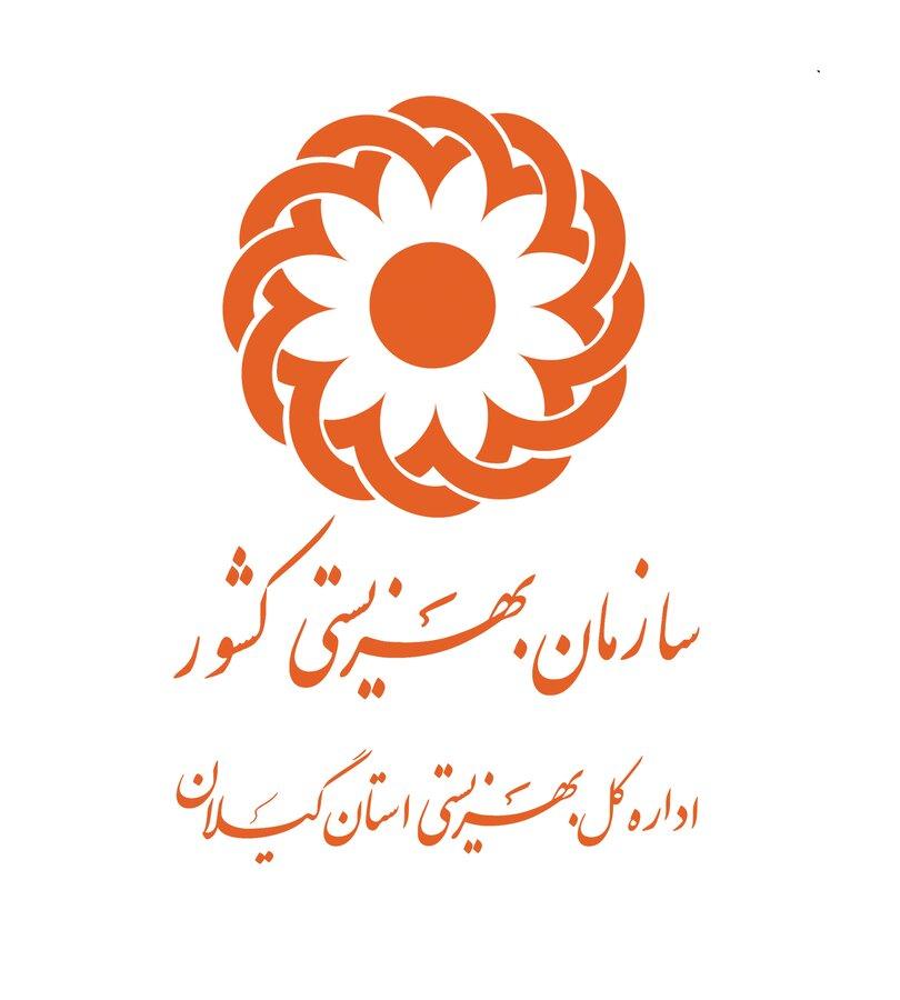 آغاز اجرای طرح مشارکت اجتماعی نوجوانان ایران در جهت ارتقای سلامت اجتماعی (مانا) اول تیرماه 1400