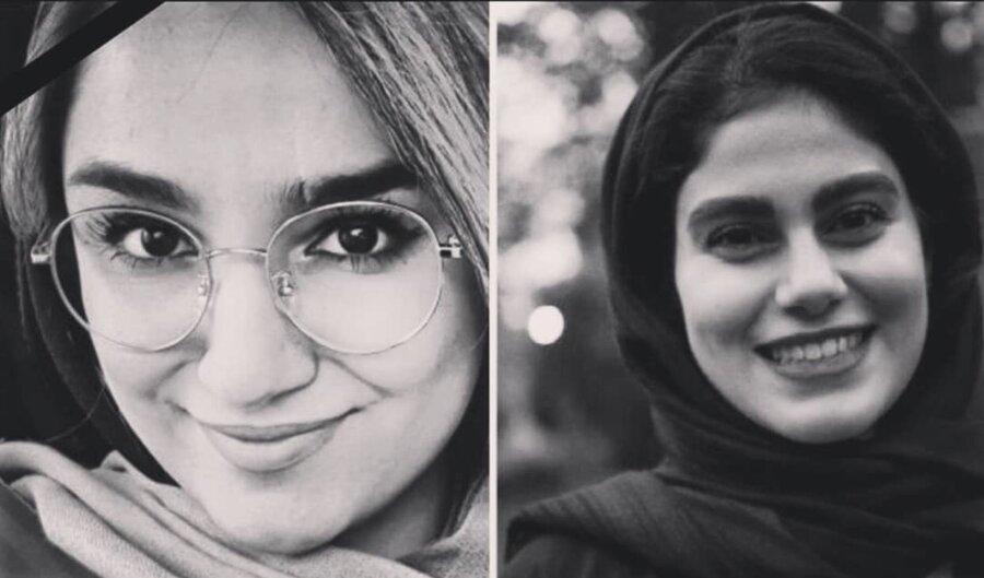 پیام تسلیت مدیرکل بهزیستی استان تهران به مناسبت درگذشت دو بانوی خبرنگار
