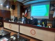 گزارش تصویری   برگزاری کارگروه عملیاتی مراکز مثبت زندگی با حضور معاون توسعه مدیریت و منابع بهزیستی کشور در مشهد