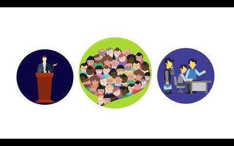 کاربین| عوامل و زمینه های بروز اعتیاد