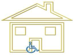 رشتخوار | کمک یک میلیارد و صد میلیون تومانی بنیاد علوی به خانههای نیمهتمام مددجویان بهزیستی رشتخوار