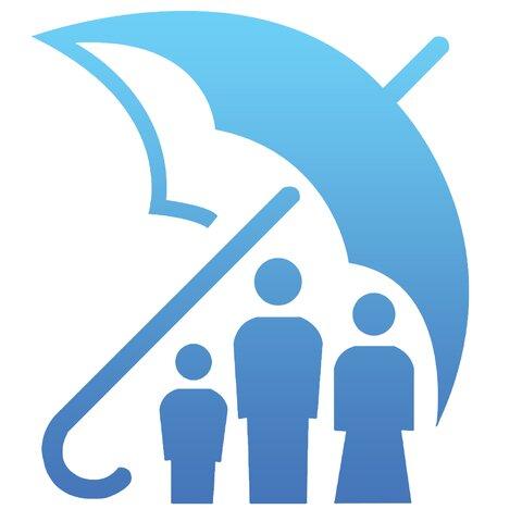 زاوه   بیش از ۲۰ هزار خانوار در زاوه از مشاوره رایگان بهرهمند میشوند