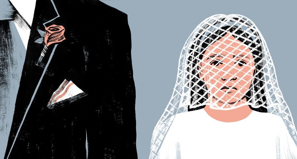 در رسانه | قربانیان خاموش کودک آزاری در حاشیه شهر/ تمهیدات قانونی باید جدیتر شود