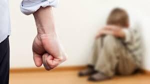 در رسانه   قربانیان خاموش کودک آزاری در حاشیه شهر/ تمهیدات قانونی باید جدیتر شود