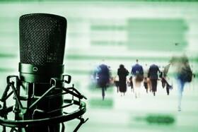 با هم بشنویم| ارائه گزارش مقابله بهزیستی با کرونا و افزایش ضریب سلامت روان